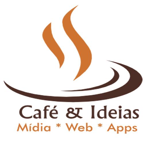 Agência Digital Café Ideias