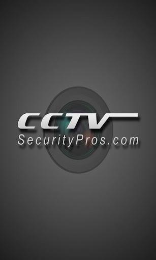 CCTVSP Lite