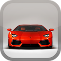 Cars Live Wallpaper icon
