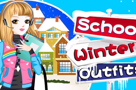 School Games - screenshot thumbnail