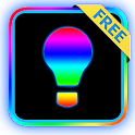 Living Colors icon