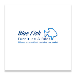 Free Apk android  Blue Fish Furniture and Beds 3.0  free updated on