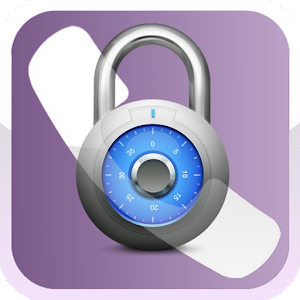 Viber Lock Free APK for iPhone | Download Android APK GAMES & APPS