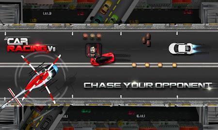 Car Racing V1 - Games 1.0.6 screenshot 39422