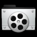 MyVideoZone icon