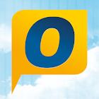 Oberlausitz icon