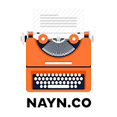 NAYN.CO