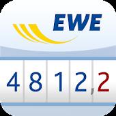 EWE Energiemanager 2.0