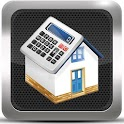 SG Property Calculator icon
