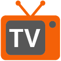 TV Guide Smart icon