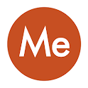 Multiple Esclerosis icon