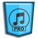 Free MP3 Download SUPER PRO icon