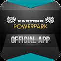 PowerPark Karting