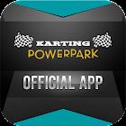 PowerPark Karting icon