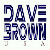Dave Brown USA