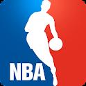 NBA 2015-16 icon
