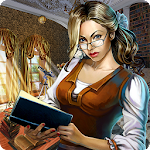 Free Hidden Objects : Book v1.0.6 (Full/Mod Hints)