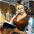 Free Hidden Objects : Book file APK Free for PC, smart TV Download