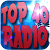 Top 40 Radio file APK for Gaming PC/PS3/PS4 Smart TV