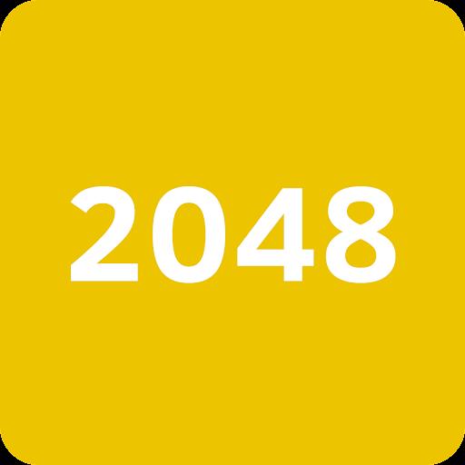 2048 Azərbaycanca
