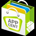 Appcent Market icon
