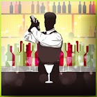 Like a Pro Bartender 2 icon
