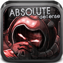 Diagnosis Assault icon