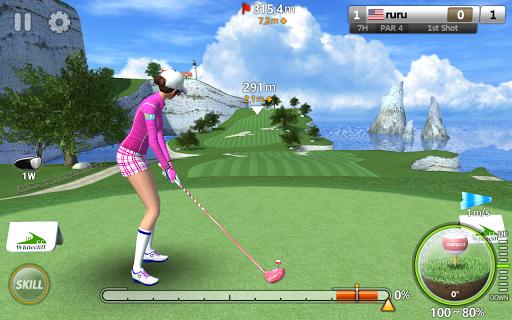 Golf Staru2122  screenshots 18