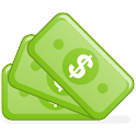 ExpenseTracker icon