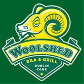Woolshed Cork