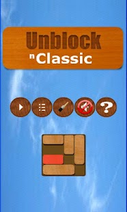 Unblock nClassic- screenshot thumbnail
