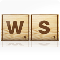 Word Solver icon