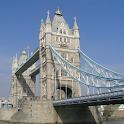 Famous London Landmarks 2 FREE icon