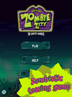 Zombies, Run! 5k Training on the App Store - iTunes - Apple