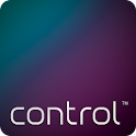 My Control Card – Mobile Banki logo