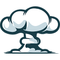 Worldwide Nuclear Explosions icon