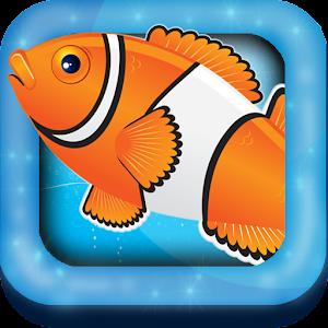 Aquarium Maker for PC and MAC