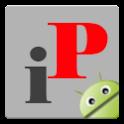 Polyglot logo