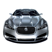 Cars Jaguar Wallpaper gallery