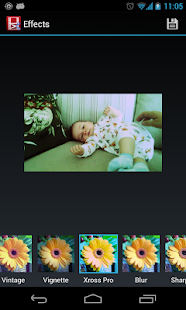 VidTrim - Video Trimmer - screenshot thumbnail