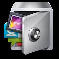 AppLock download