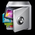 تطبيق مجانى لقفل التطبيقات والإعدادت لانظمة واجهزة الاندرويد APP Lock1.80.apk