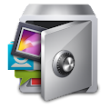 AppLock 2.12 icon