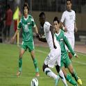 اروع اهداف المنتخب العراقي icon