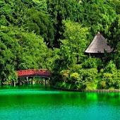Stunning Lake Wallpapers