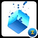Cube Parkour icon