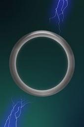 Live Wall: Magic Ring!