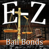 EZ Bail Bonds