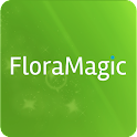 FloraMagic icon