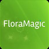 FloraMagic